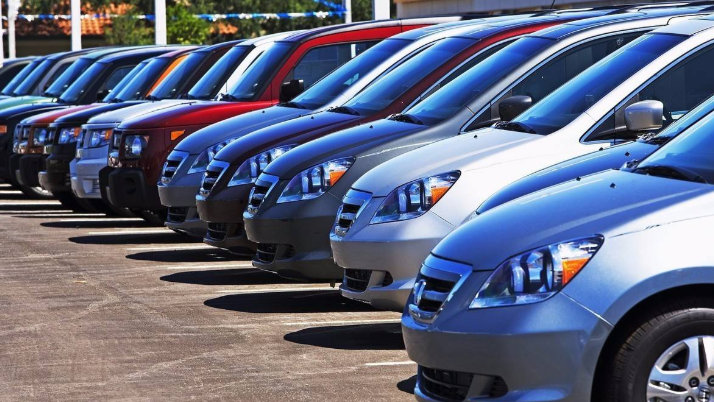 Used cars for sale in china for export